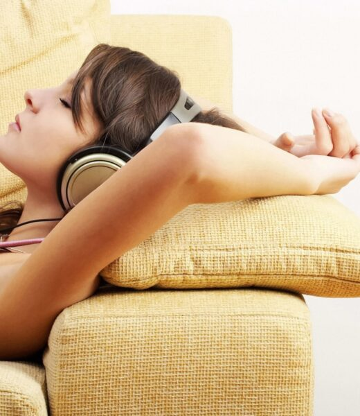 Relax-in-Headphones-1920x1200